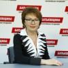 Тетяна Меліхова: Земельна комісія підтримала підсилення захисного статусу частини парку «Інтернаціональний»