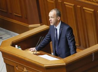 «Батьківщина» підтримала законопроект, який посилить захист військовослужбовців