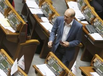 «Батьківщина» підтримує ухвалення законопроекту щодо оподаткування дорогих автомобілів