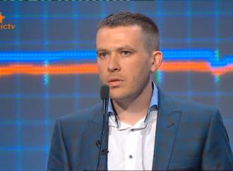Іван Крулько: Три аргументи «тарифної справи»