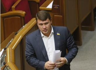 Вадим Івченко: Наповнити ідею якісним змістом