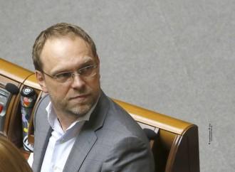 Сергій Власенко: Рішення БПП не лізе в жодні ворота