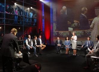 Гральний бізнес – це величезні прибутки на горі людей, – Юлія Тимошенко