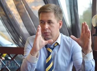 Єдиний спосіб звільнити Савченко – це дотиснути конкретно Путіна