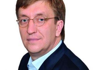 Владислав Бухарєв: Депутатський запит до прем'єр-міністра