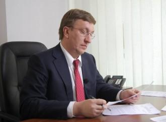 Владислав Бухарєв: На Сумщині голови РДА ігнорують особистий прийом нардепа України