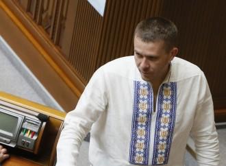 Іван Крулько: «Батьківщина» зафіксувала підкуп виборців на столичних дільницях
