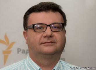 Андрій Павловський: Влада знову кидає українську націю в демографічну яму