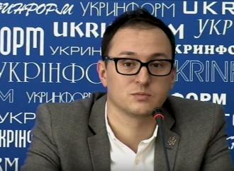 Олексій Рябчин: Вибори на Донбасі не «проходять», їх все ще «роблять»