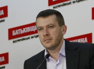 Іван Крулько: Сумний день для кримських татар