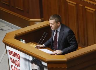 Іван Крулько: «Батьківщина» підтримала підвищення соцстандартів, але вимагає реальної індексації зарплат і пенсій