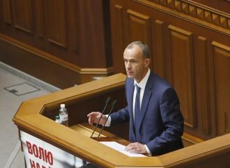«Батьківщина» підтримує відхилення законопроектів про так зване повернення активів