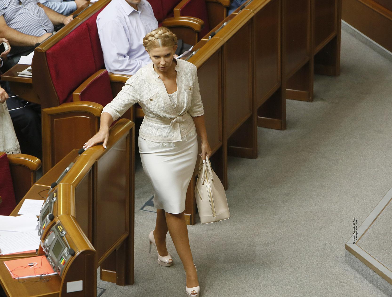 Фото саакашвили и тимошенко 24 фотография