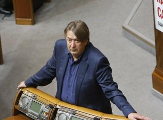 «Батьківщина» підтримує пропозицію про заборону перевірки ЗМІ під час виборів