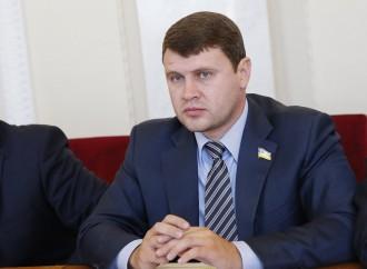 Вадим Івченко: У Раді зареєстровано проект постанови про незадовільну роботу уряду