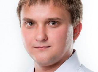 Олексій Захарченко:  Про безпрецедентне порушення виборчого законодавства