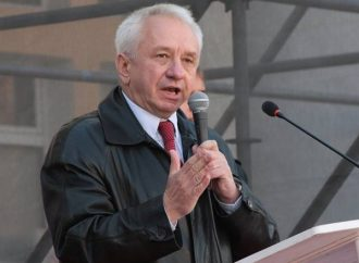 Олексій Кучеренко: Як Гройсман країною керує