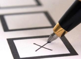 На Львівщині лікар виписувала фальшиві довідки для голосування вдома