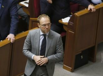 Сергій Власенко: Судова реформа від влади відрізає доступ людей до правосуддя
