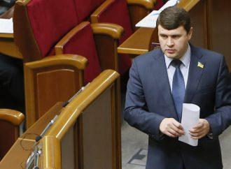 Вадим Івченко: Потрібно терміново реформувати профтехосвіту