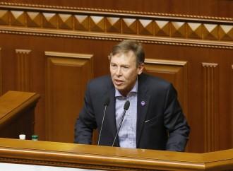Сергій Соболєв: Уряд знущається з людей, додаючи копійки до прожиткового мінімуму