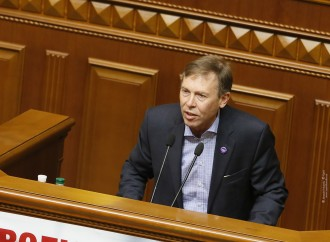 «Батьківщина» закликала Президента загнати фракцію БПП у Раду для голосування щодо суддів