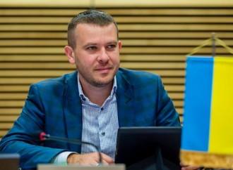 Іван Крулько: Молодь – це не завтра, це сьогодні