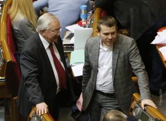 Крулько&Тарасюк: Чи реальний вступ України до НАТО в умовах війни