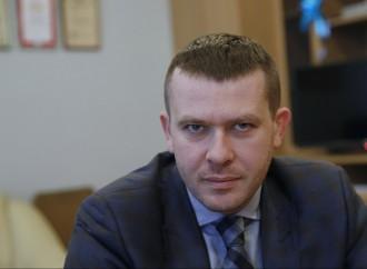 «Тарифну» справу навмисно затягують, – Іван Крулько