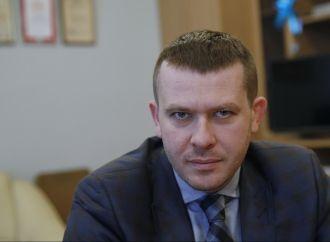 Іван Крулько: Кредит МВФ веде лише до накопичення державних боргів