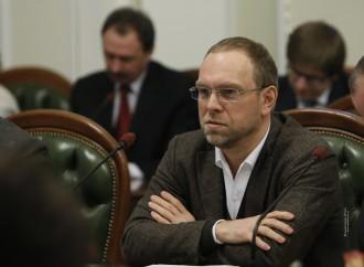 Сергій Власенко: В Україні з'явилось явище – «пропагандони»
