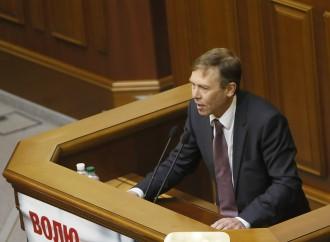 Сергій Соболєв: Ми наполягаємо на терміновому ухваленні пріоритетних законопроектів