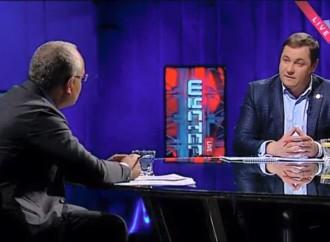 Сергій Євтушок: «Батьківщина» вимагає повного перезавантаження уряду