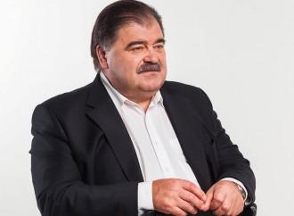 """Бондаренко: """"Київенерго"""" потрібне розлучення, 21.04.2017"""