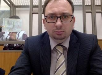 Микола Полозов: Надія Савченко просить тиснути на Путіна щодо її звільнення