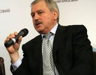 Андрій Сенченко: До уваги мешканців окупованих територій