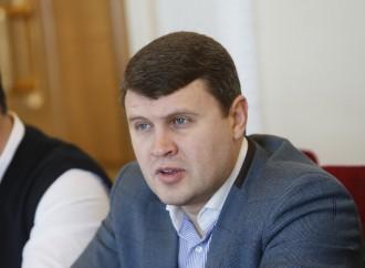 Вадим Івченко про закон про українську мову, 23.01.2017