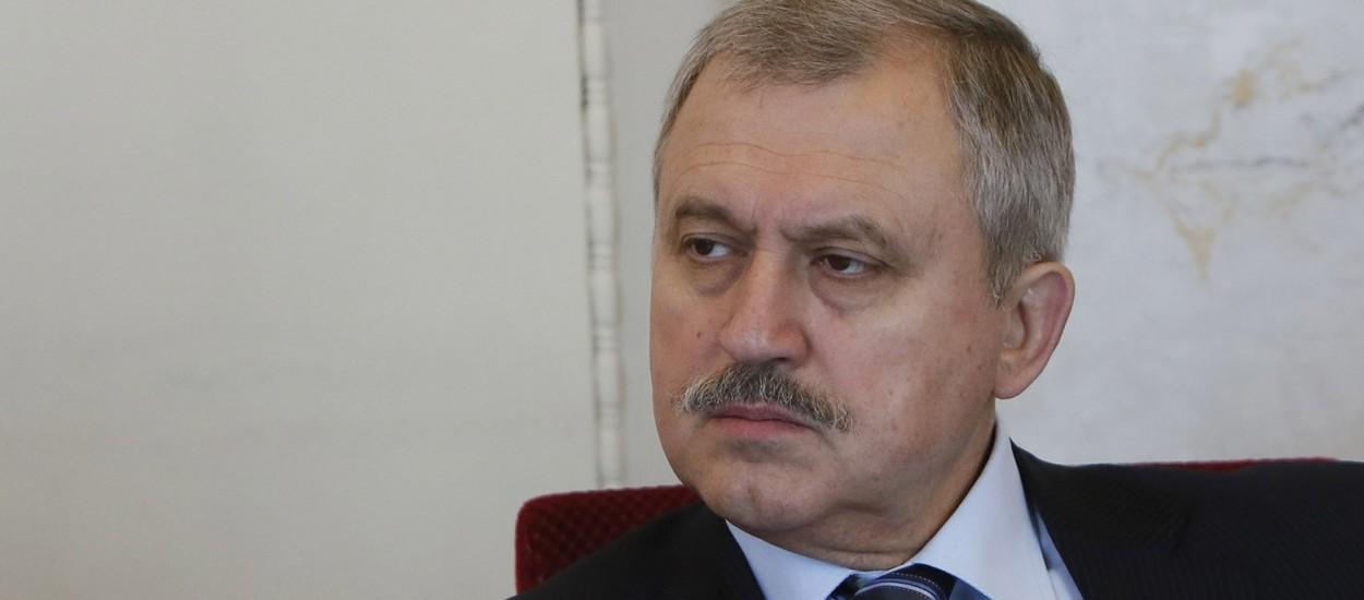 «Сили права» домоглася справедливого рішення суду для сімей українських героїв