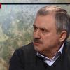 Андрій  Сенченко: Інфантильний україноцентризм
