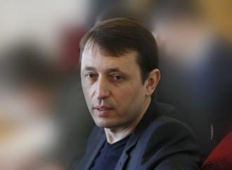 Валерій Дубіль: У 2018 році «екстренка» доїде не до кожного
