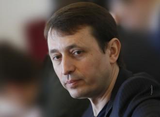 На Чернігівщині стартував «Антитарифний марафон», - Валерій Дубіль