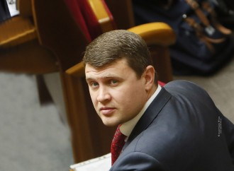 Вадим Івченко: Їх у двері – а вони в вікно!