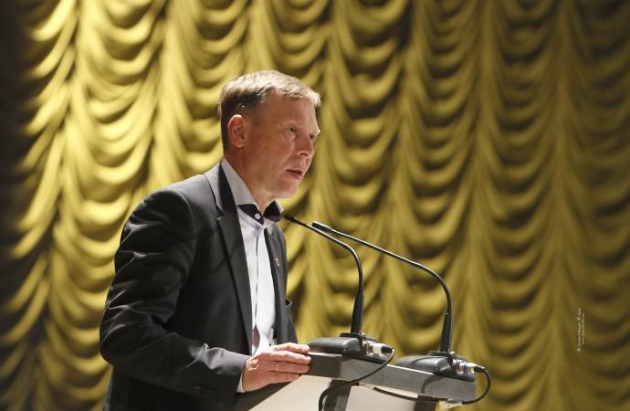 Юлия Тимошенков Житомире 2016 фото 1515