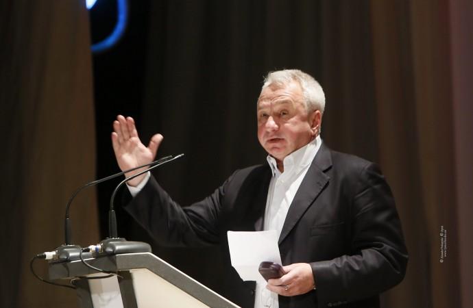 Юлия Тимошенков Житомире 2016 фото 1717