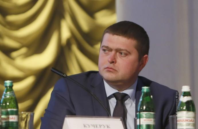 Юлия Тимошенков Житомире 2016 фото 2626