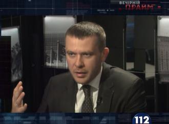 Іван Крулько: У цього складу парламенту залишився останній шанс сформувати ефективну коаліцію
