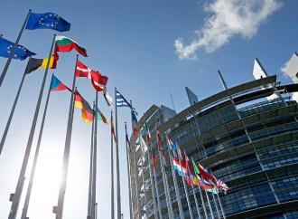 Через Надію Савченко євродепутати вимагають від ЄС санкцій щодо Путіна