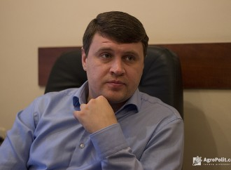 Вадим Івченко: Відкритий ринок землі у довгостроковій перспективі – це програш