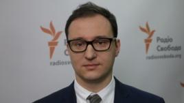 Олексій Рябчин: Наші умови – зміна курсу країни