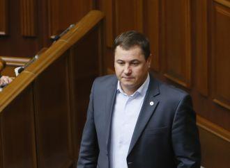 Політика уряду не відповідає реальним потребам українців, – Сергій Євтушок